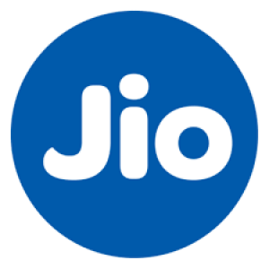 Forget your phone bills until March: JIO users can now enjoy free data and calls till March 31