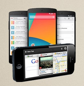 How to enable fast browsing in Smartphones? : Tips to boost Network Speed and Browser ability