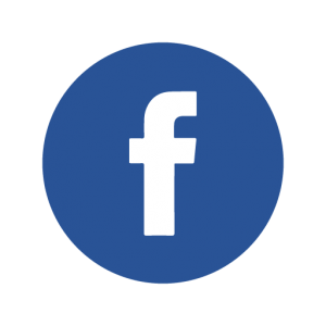 Do you want to stop the video autoplay in Facebook