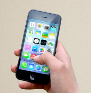 Must have apps for your Smartphone : Best-Chosen apps for all major Smartphones