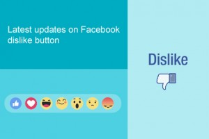 Finally, Facebook dislike button is coming soon in the form of emojis: Guys, Now share your feelings easily