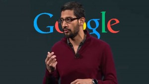 A simple cockroach teaches us a life lesson: Extracted from the speech of Sundar Pichai