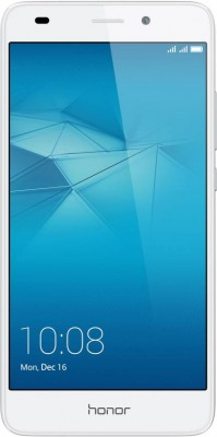 Huawei Honor 5C (16 GB)