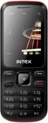 INTEX  Neo Plus