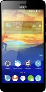 Xolo black 3GB is now selling like a hot cake in Snapdeal: Do not confuse it with Xolo black 1X 3 GB