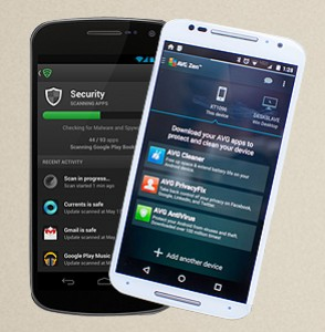 How to prevent Virus and Malware in Smartphones? : Guidance to protect your phones