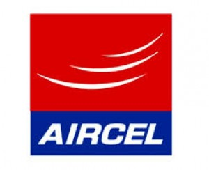 Aircel internet pack starts from Rs. 9: Now everyone can enjoy using the internet every day