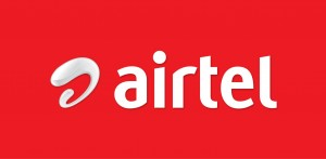 Airtel has unveiled its new website to track call drops:Live status of Network coverage and site expansion are displayed