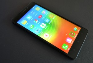 Still few more days are left for Lenovo K4 Note: The successor of K3 note will be launched on January 5