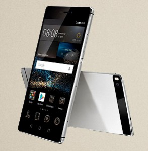 How to make most of your Smartphones? : Unknown secrets of the Smartphones