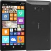 NOKIA Lumia 930 (Black,32GB)