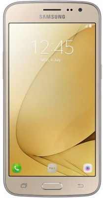 SAMSUNG Galaxy J2 - 2016 (8 GB)