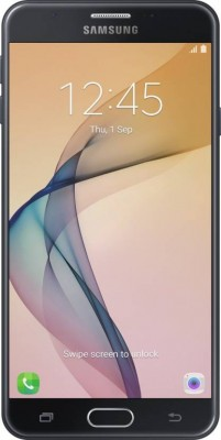 SAMSUNG Galaxy J7 Prime (16 GB)